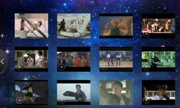 jackiechan's youtube videos unlimited