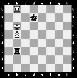world chess chmpionship 2012 tiebreaker game 2 end position.jpg