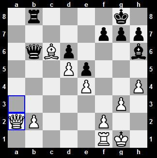 anand gelfand world chess championship 2012 5th game position
